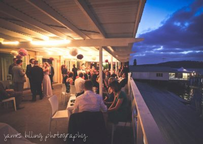 Balcony-James Billing Photography