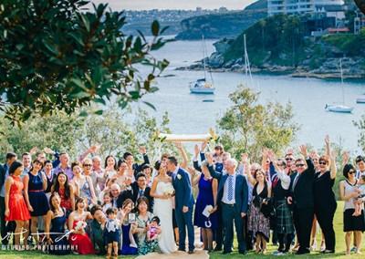 Locaiton-shot-wedding