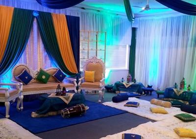 MYC-Hall-Indian-styled-wedding