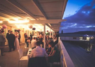 Manly-Yacht-CLub-Balcony-wedding-James-Billing-2
