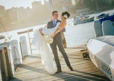 Manly-Yacht-CLub-wedding-location-shot-Cloud-9