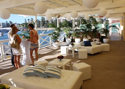 Manly-Yacht-Club-Balcony-casual-event
