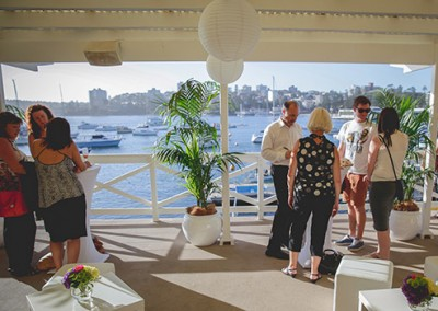 Manly-Yacht-Club-Balcony-function-2