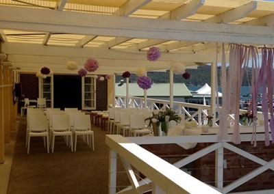Manly-Yacht-Club-Balcony-wedding-ceremony-1