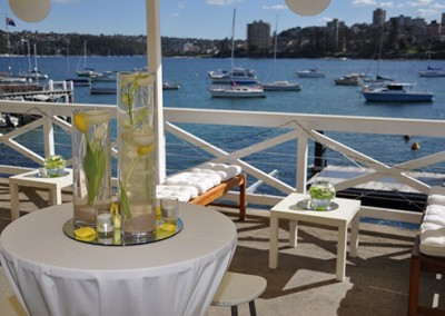 Manly-Yacht-Club-Balcony-white-&-yellow-theme-1