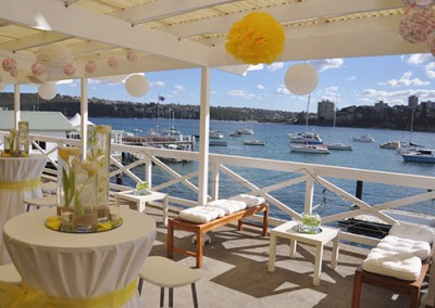 Manly-Yacht-Club-Balcony-white-&-yellow-theme-4