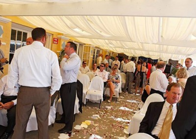 Manly-Yacht-Club-Balcony-with-Drapes-MYC-wedding