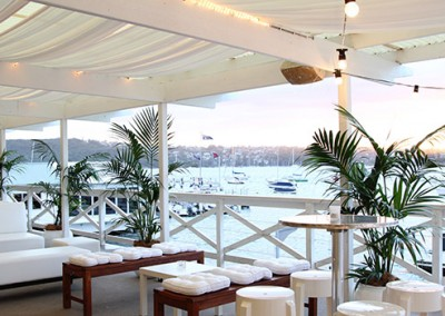 Manly-Yacht-Club-Balcony-with-benches-&-plants