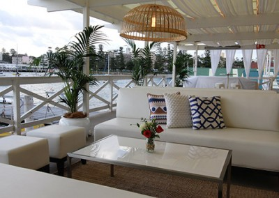 Manly-Yacht-Club-Balcony-with-sofa-&-drapes-2