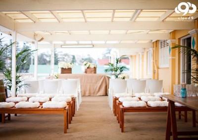 Manly-Yacht-Club-Wedding-Planner