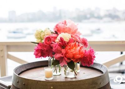 Manly-Yacht-Club-Wedding-Planner-6