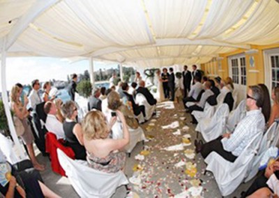 Manly-Yacht-Club-Weddng-ceremony-on-balcony