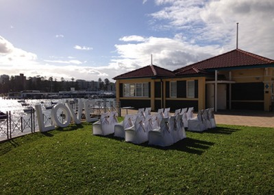 Manly-Yacht-Club-alternative-wedding-ceremony-location-shot