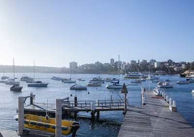 Manly-Yacht-Club-balcony-from-Manly-Cove