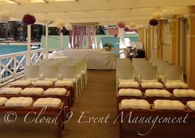 Manly-Yacht-Club-balcony-wedding-ceremony-