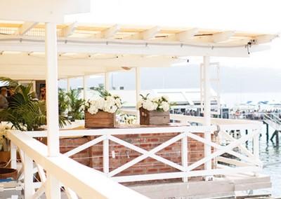 Manly-Yacht-Club-balcony-wedding-ceremony-setup-2