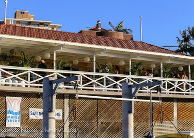 Manly-Yacht-Club-builidng-locaiton-shot