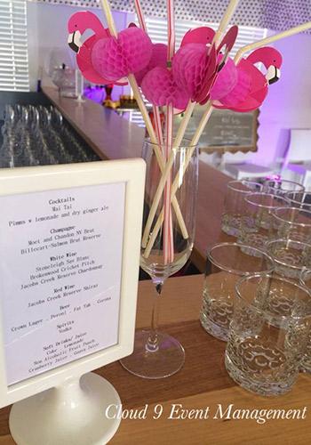 Manly-Yacht-Club-hall-bar-Cocktail-List