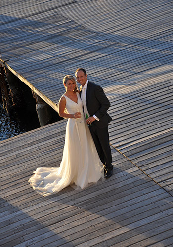 Manly-Yacht-Club-wedding-Location-shot2