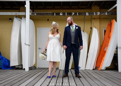 Manly-Yacht-Club-wedding-location-shot-Creek-Street-Photography-pontoon